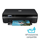 more details on HP Envy 4502 All-in-One Wi-Fi Printer with Instant Ink.