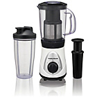 more details on Morphy Richards 403020 Easy Blend and Juice.