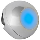 more details on Colour Changing Globe Light.
