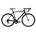 more details on Ironman Koa 300 22 inch Road Bike - Men's.
