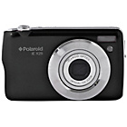 more details on Polaroid IEX29 18MP 10x Zoom Compact Digital Camera - Black.