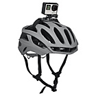 more details on GoPro Helmet Front Mount.