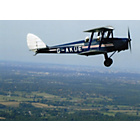 more details on Activity Superstore 30 Minute Tiger Moth Flying Lesson.