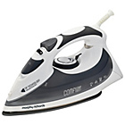 more details on Morphy Richards 300006 Steam Iron.