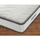 more details on Sealy Zoned Pillowtop Single Mattress.