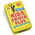more details on Kids Trivia Game.