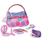 more details on Play Circle Princess Purse Set.