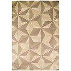 more details on Sapphire Natural Rug - 120 x 180cm.
