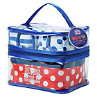 more details on Miss Cole Bags of Fun Gift Set.