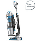 more details on Vax Air Lift Pets Bagless Upright Vacuum Cleaner.