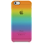 more details on Uncommon Iphone 6 Case - Multicoloured.