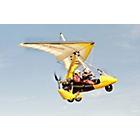 more details on Activity Superstore 20 Minute Microlight Flight Experience.