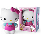 more details on Hello Kitty Coin Bank.