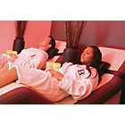 more details on Activity Superstore Deluxe Spa Day for Two Gift Experience.
