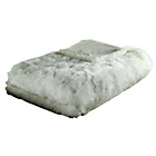 more details on Heart Of House Faux Fur Throw.