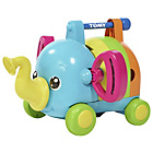 more details on Tomy Jumbo Jamboree Activity Toy.