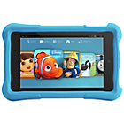 more details on Amazon Fire HD 6 - Kids Edition.