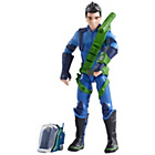 more details on Thunderbirds Are Go Action Figure. Virgil.