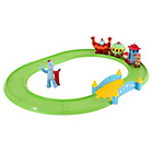 more details on In The Night Garden Ninky Nonk Train Track Set.