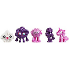more details on Moshi Monsters Candy Floss 10 Moshlings.