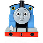 more details on Thomas and Friends Sing-a-long Karaoke Machine.