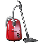 more details on Sebo E1 Bagged Vacuum Cleaner.