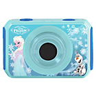 more details on Lexibook Disney Frozen Move Cam Camera - 1.3MP.