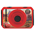 more details on Lexibook Disney Cars Move Cam Camera - 1.3MP.