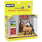 more details on Breyer Mystery Foal Surprise Figure.