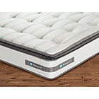 more details on Sealy Ortho Pillowtop Firm Kingsize Mattress.