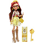 more details on Ever After High Rebel Rosabelle Beauty Doll.