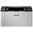 more details on Samsung Xpress SL-M2026W WIFI Mono Print.