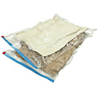 more details on 8 Piece Protect and Store Flat Vacuum Bags.