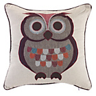 more details on Heart of House Owl Cushion.