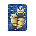 more details on Despicable Me Minion Universal 7/8 Inch Tablet Case.