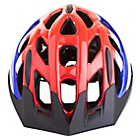 more details on Cyclone S British 56-59cm Cycling Helmet.