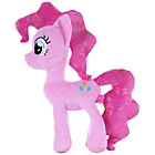 more details on My Little Pony Pinky Pie Plush Soft Toy.