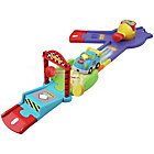 more details on Vtech Toot Too Drivers Press and Go Launcher.