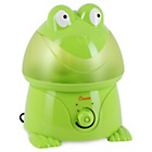 more details on Crane Frog Humidifier.