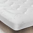 more details on Airsprung New Elliott Comfort Single Shallow Mattress.