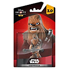 more details on Disney Infinity 3.0 - Star Wars Chewbacca.