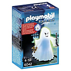 more details on Playmobil Castle Ghost with Rainbow LED.