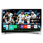 more details on Samsung UE32H4500 32 Inch HD Ready Freeview HD Smart TV.