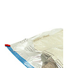more details on Protect & Store 6 Piece Vacuum Storage Bags.