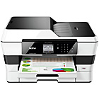more details on Brother MFC-J6720DW All in One Printer.