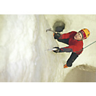 more details on Activity Superstore Ice Climbing for Two Gift Experience.