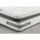 more details on Sealy Revive Zone Memory Pillowtop Kingsize Mattress.