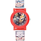 more details on Marvel Avengers Strap Childrens' Watch.