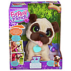 more details on FurReal JJ My Jumping Pug Pet.