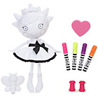 more details on Lalaloopsy Colour Me Doll Assortment.